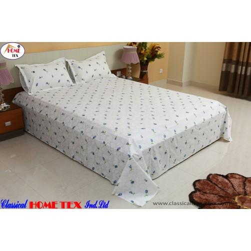AAP Bed Sheet   1009   502