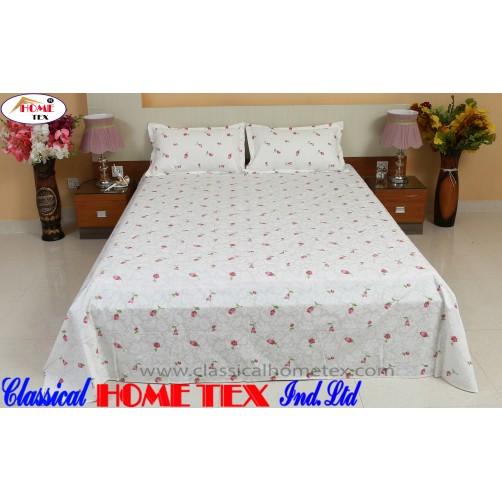 AAP Bed Sheet   1009   503