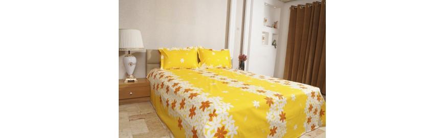 J1 Bed Sheet