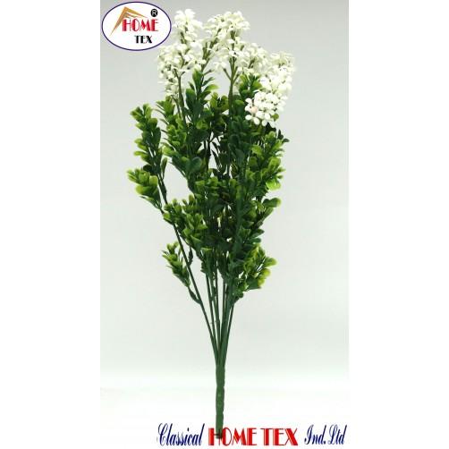 Home Decor Flower And Flower Vase Items Online In Bangladesh
