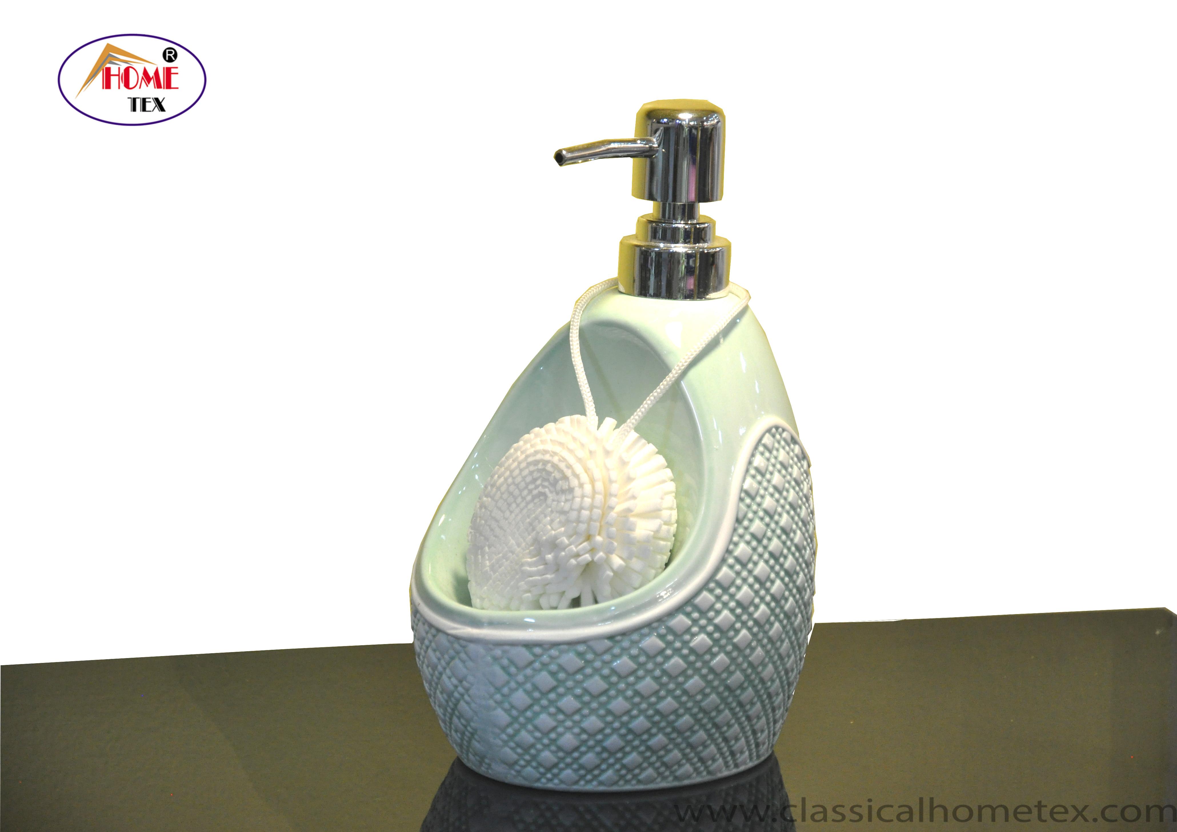 Bathroom Accessories online in Bangladesh - Classical Hometex Ind. Ltd.