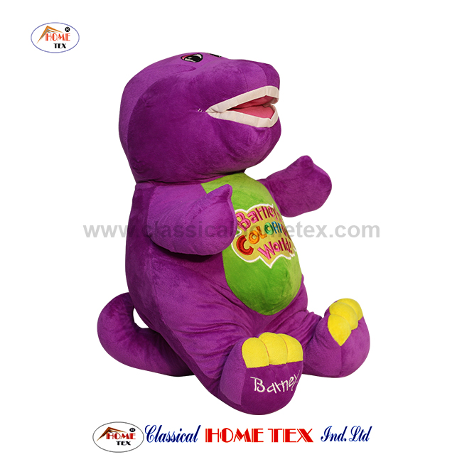 Buy Dolls Accessories Online In Bangladesh At Classicalhometex Com