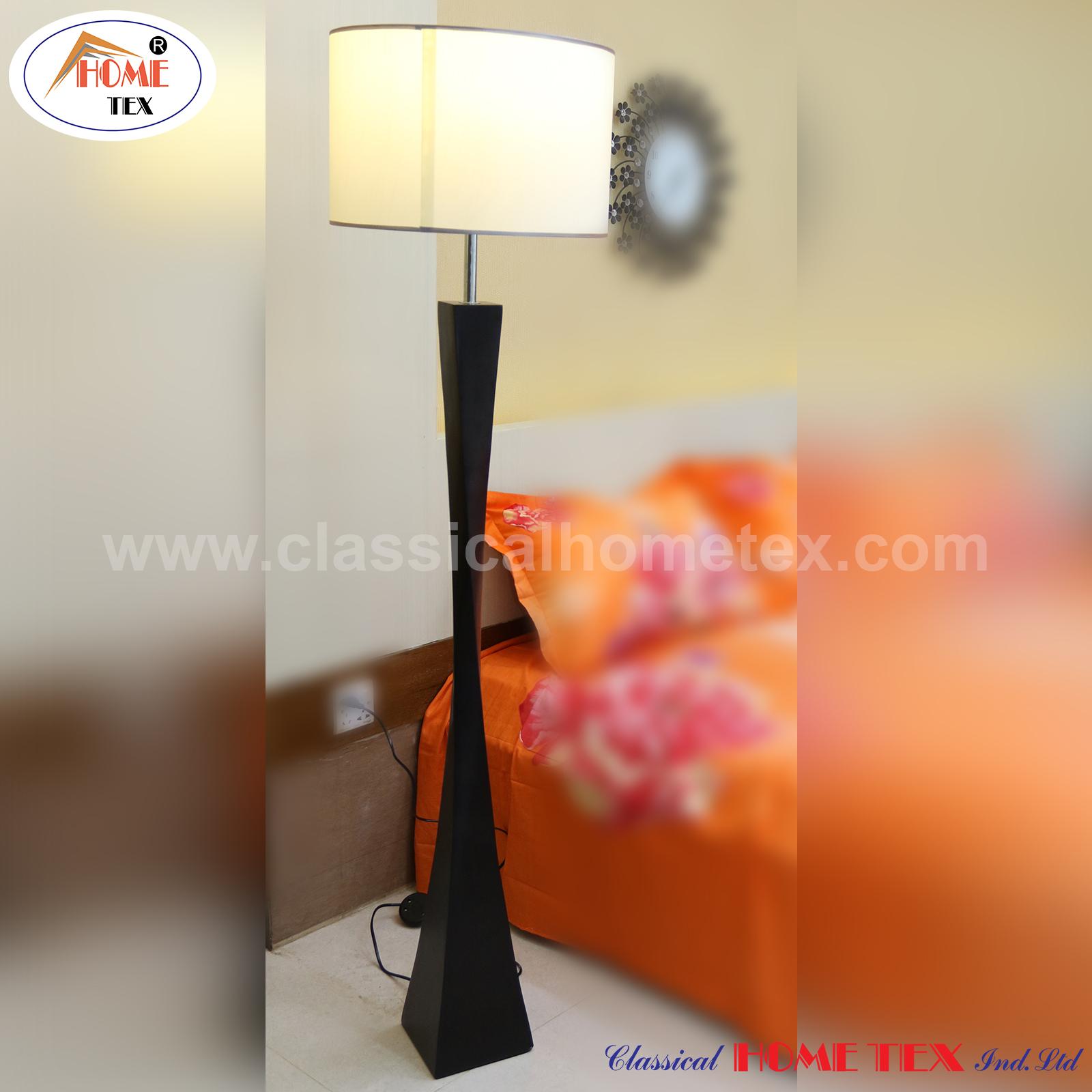 ... Floor Lamp 3372-101